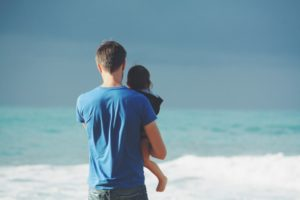 子連れ再婚の不安は『子どもを愛せるのか?』
