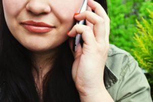マリッシュのあんしん電話とは?概要と使うメリット