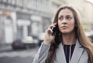 マリッシュのあんしん電話を使うタイミング・有効活用方法