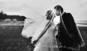 マッチングアプリ以外の婚活方法と比べてどうなのか