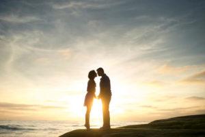 ユーブライドの料金は高いけど、キャンペーンを使えば婚活に最適