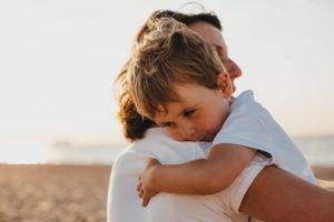 まとめ:シングルマザーの私に再婚を決心させた子どもの気持ち!