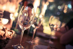 シングルマザーの出会いのきっかけ:婚活パーティー