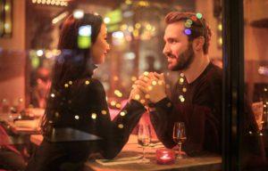 まとめ:デートをしたい!それならマッチングアプリでLINEを聞いてはならない理由