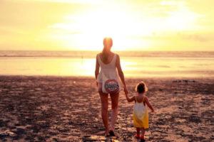 まとめ:シングルマザーは恋愛しちゃいけないの?