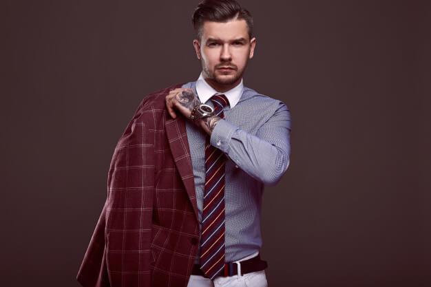 【デートに着ている服選び】どのサブスクが良いの?